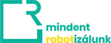 Robotizálunk