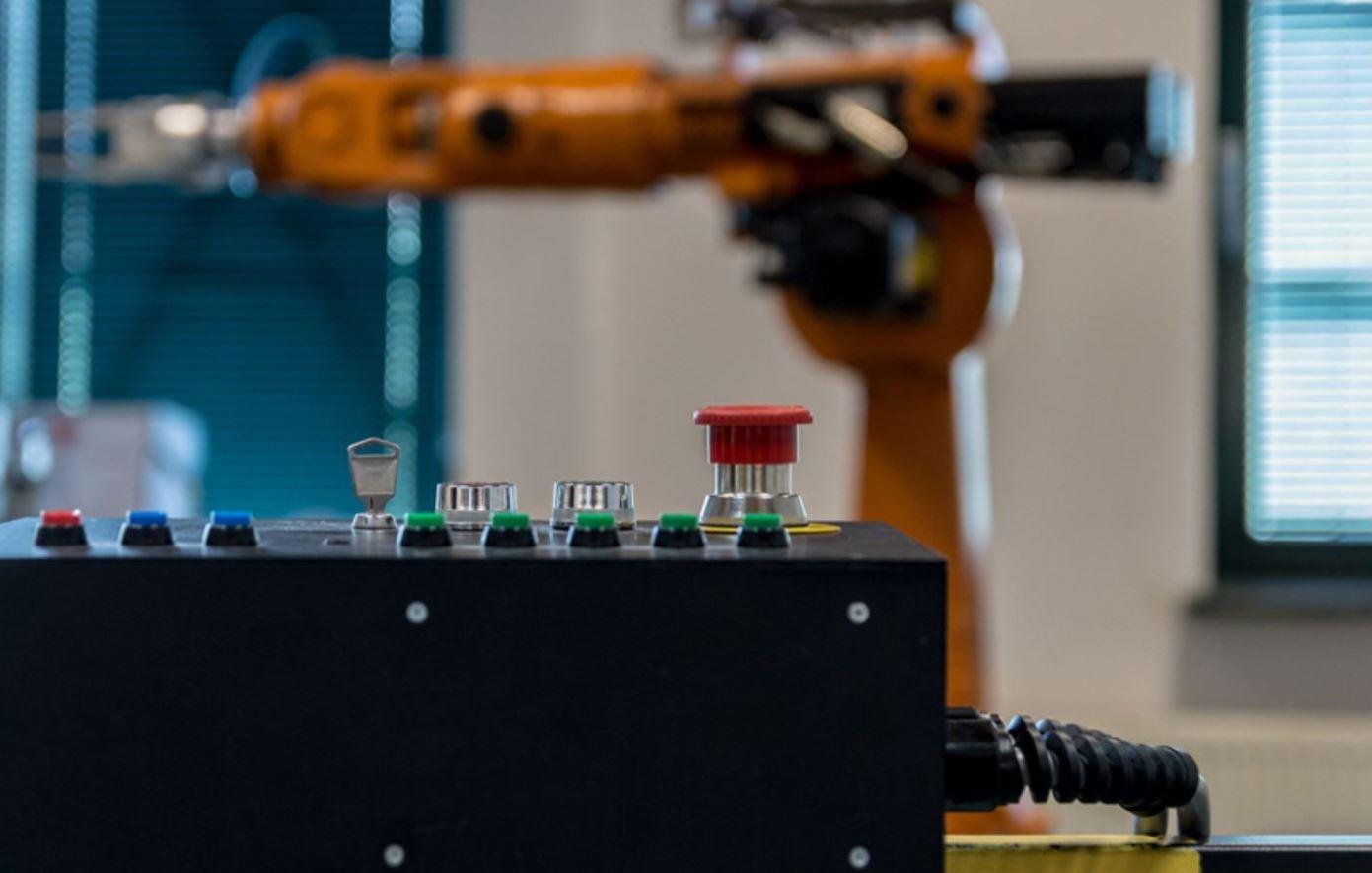 Az Automatizálási Projektek Hét Kulcsfontosságú Aspektusa